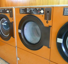 Clothes_Dryer Small
