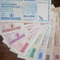 Hyperinflation Notes Crop