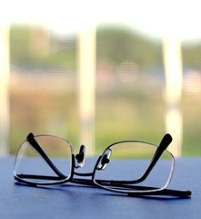 Reading_glasses Crop
