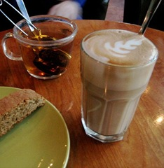 Latte crop Tim Boyd