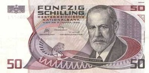 Freud Note