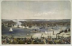 NYC_1848