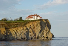 Perce_cliff_house