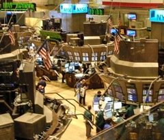 NYSE-Mod-Small