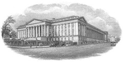 US-Treasury-Small