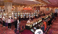 Casino_slots