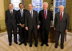 Five_Presidents