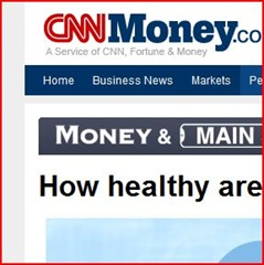 CNNMoney Snip