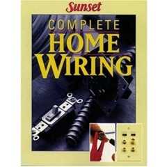 Bad Wiring Book