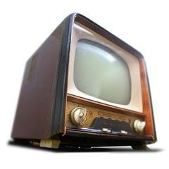 Televison Takkk