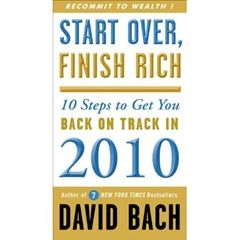 Bach 2010