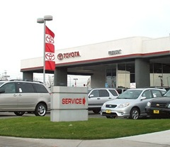 Toyotadealership Crop