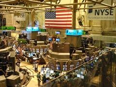NYSE-floor-modern