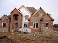 Mcmansion_under_construction W. Marsh