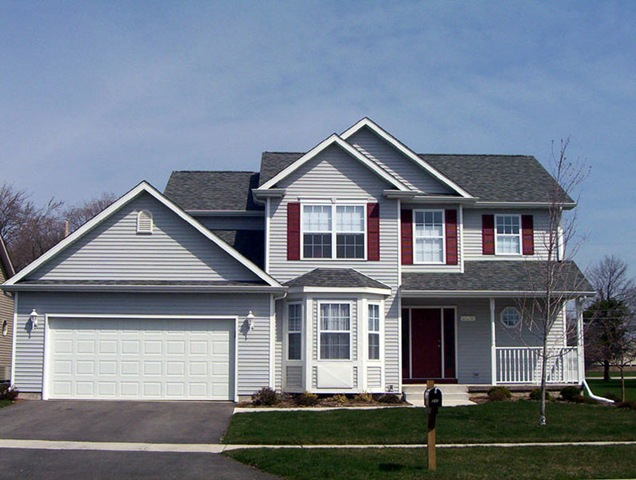 House Resale Fees are a Good Thing | Bad Money Advice