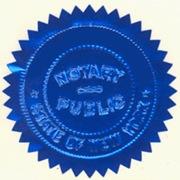 NYS-Notary-Seal