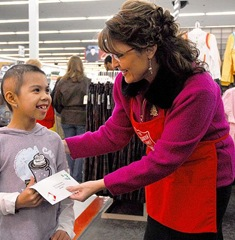 Sarah_Palin_Salvation_Army Crop