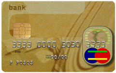 Smartcard2 - Channel R