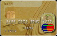 Smartcard2 - Channel R