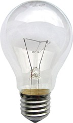 Light Bulb KMJ