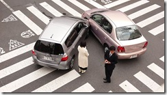 Japanese_car_accident