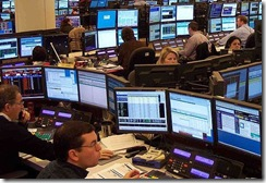 Traders Crop